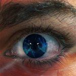 Byrns Eyes Mayfield HS