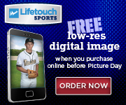 Lifetouch image about low res imaging